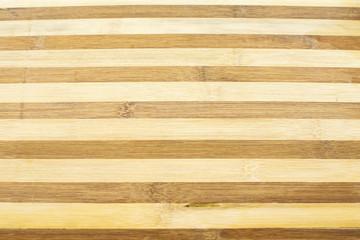 madera laminada en varios tonos