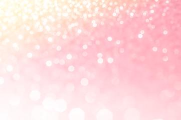 Pink gold, beige,pink,light brown abstract light background,Golden shining lights,elegance,smooth...