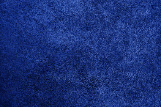 Dark blue,navy blue color leather skin natural with design pattern or dark blue abstract background.can use wallpaper or backdrop luxury event.