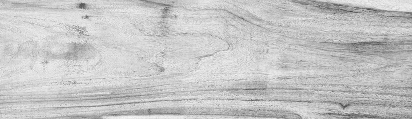 Wood white background, Wooden pattern gray wall abstract plank board for design Wall mural