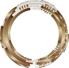 texnology wheel