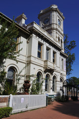 Guildford Post Office Building Western Australia