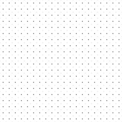 Grey dot pattern with copyspace abstract background. EPS10 Vector Illustration graphic.