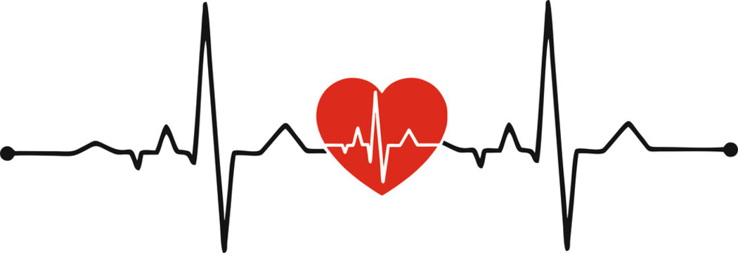 Heartbeat SVG, Nurse SVG, Doctor SVG, Healthcare Svg, Stethoscope Svg,nurse svg, medical team svg, medical svg, nursing svg, bandage svg