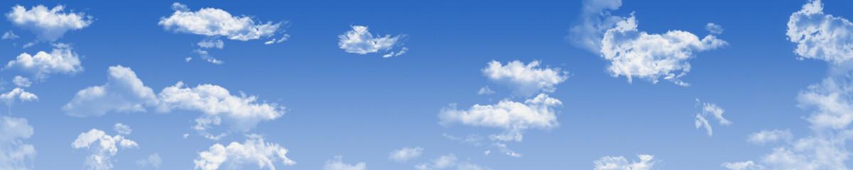 パノラマの青空003