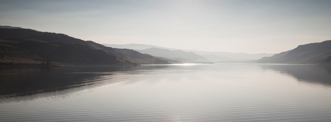 serene lake 1 - 323415654