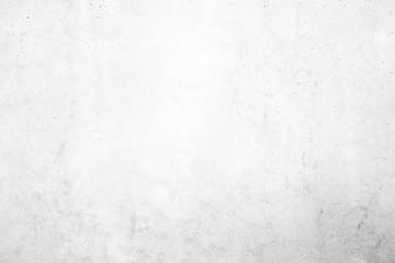 Spoed Fotobehang Metal texture of white wall