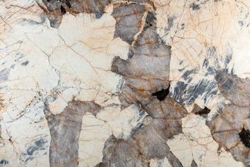 Wall Mural - New light quartzite background for your personal classic design. High quality texture.
