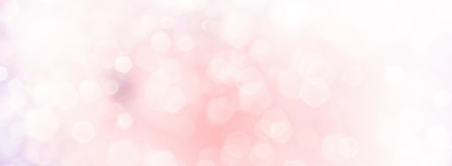 Fototapete - Abstract pastel background  - concept Mother's Day, Valentine's Day, Birthday , Wedding Day - spring colors