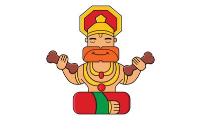 Lord Hanuman Photos Royalty Free Images Graphics Vectors
