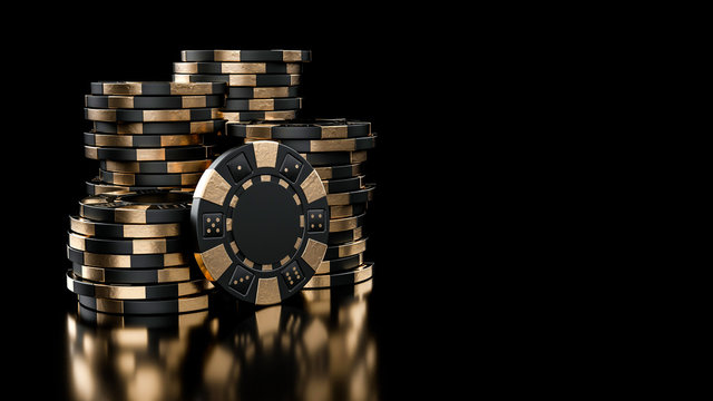 8,248 BEST Flying Poker Chips IMAGES, STOCK PHOTOS & VECTORS | Adobe Stock