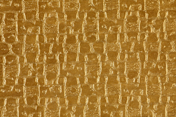 Artificial textured leather background synthetics closeup macro