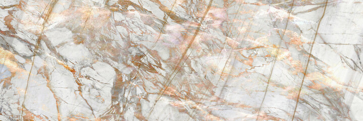 marble surface,abstract texture,designer background,natural material,illustration.backdrop, high...