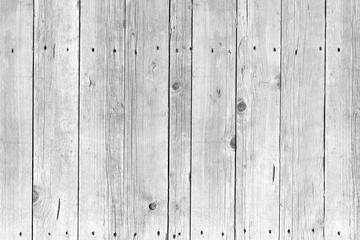 Verwitterte Palette - Holzstruktur-Hintergrund