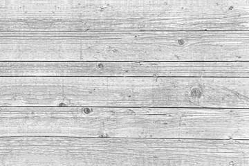 Verwitterter Holzlatten-Hintergrund