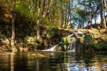 Dolina Będkowska, turystyka, podróże
