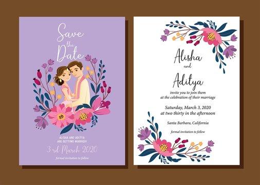 Indian Wedding Invitation Photos Royalty Free Images Graphics Vectors Videos Adobe Stock