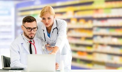 病院薬剤師への転職で押さえておくべき注意点