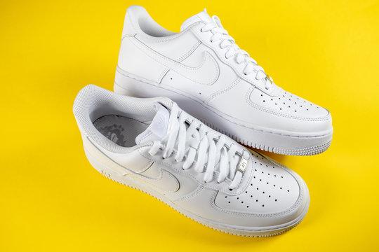 chaussure nike air, air force 1