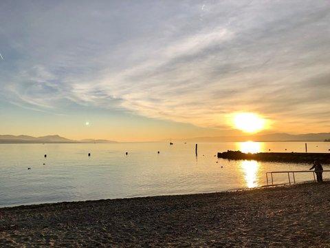 Lake Geneva Collection