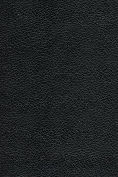 vintage Italian leather texture dark background, hi res aged leather detail overlay for graphic design