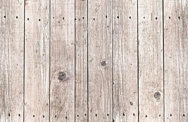 Detaillierte Palettenholzstruktur als Hintergrund
