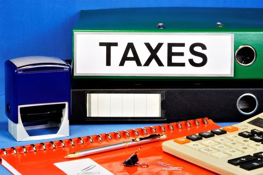 Taxes are mandatory gratuitous payments levied by the Central government or local authorities from organizations and individuals in order to Finance the expenses of the state and municipalities.