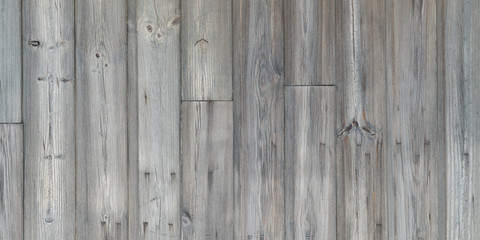 wood texture wall gray wooden background with old painted boards wallpaper