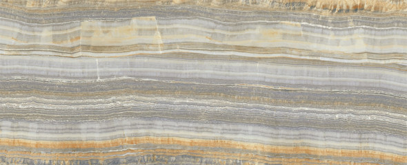 mineral marble rock texture background vector