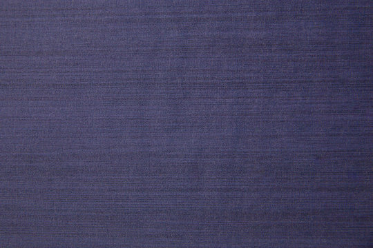 Textil Jeans