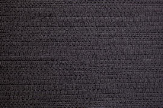 Textilgewebe grau