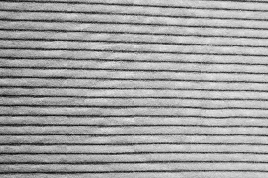 textil textur