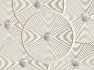 Obraz Zen pattern - fototapety do salonu