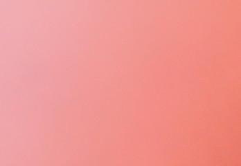 carte ou bandeau d'une texture de couleur saumon en dégradé