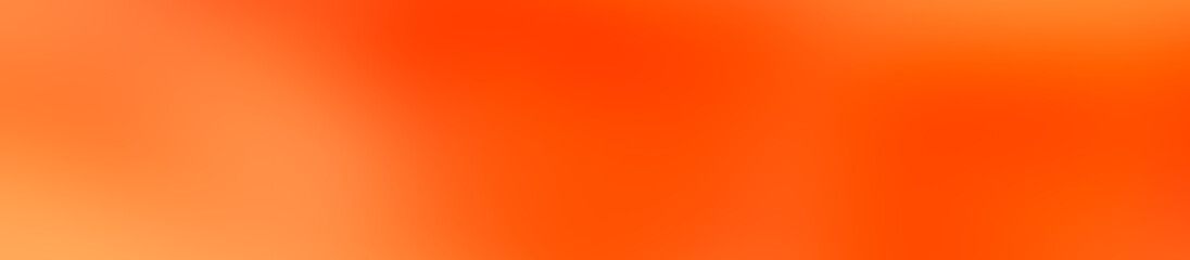 abstract blurred  colors background for design.