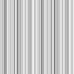 Seamless pattern with vertical black lines
