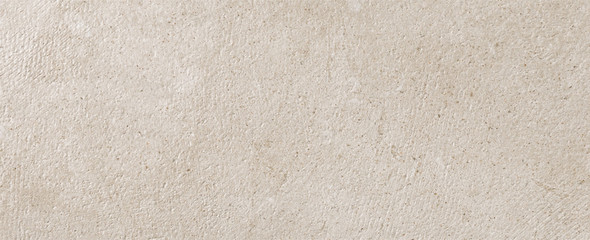 brown terracotta concrete cement loft texture wallpaper background vector