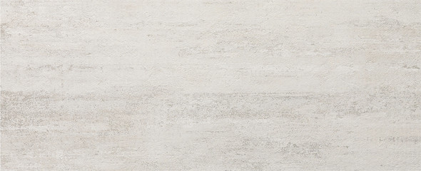concrete cement loft texture wallpaper background vector