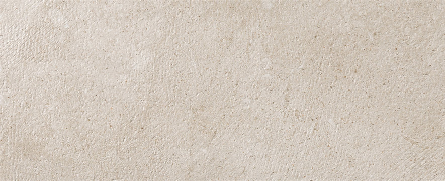 brown terracotta concrete cement loft texture wallpaper background vector