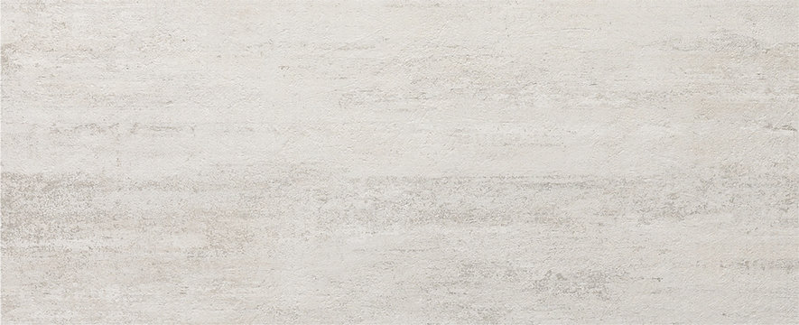 concrete cement loft texture wallpaper background vector