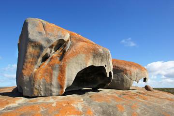 Wall Mural - Kangaroo Island, South Australia
