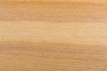 Texture de bois Fotobehang