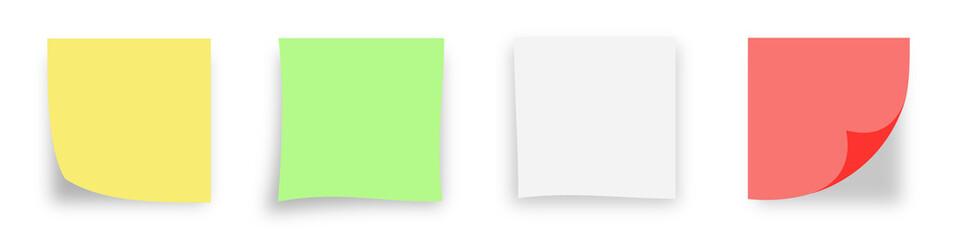 sheets multicolor multicolor
