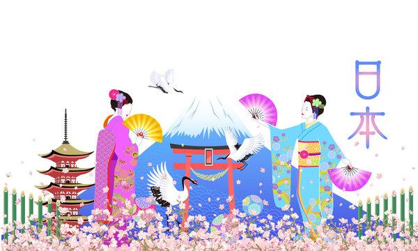 日本イメージ_9