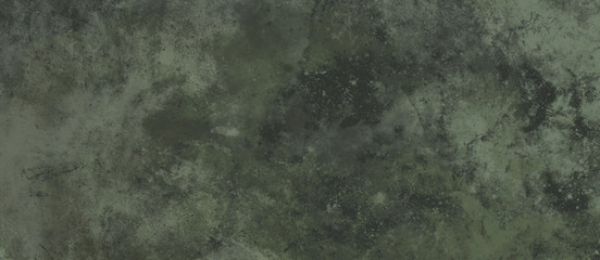 Abstract background with imitation of green stone texture. Background imitation stone malachite. Fotobehang
