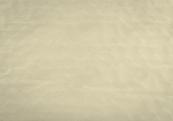 Image of old paper vintage texture