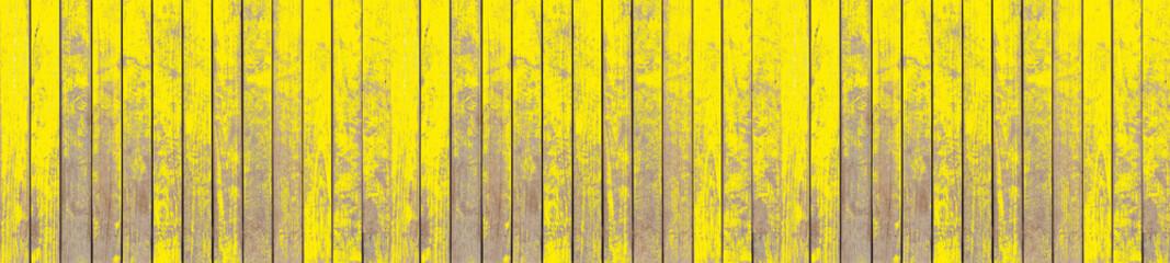 fond Bois jaune