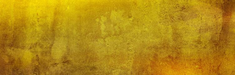 gold farbe texturen alt hintergrund banner