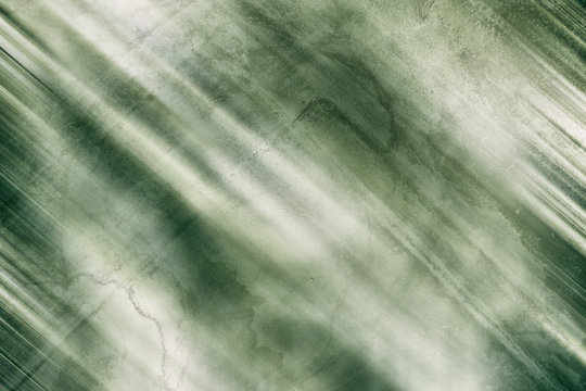 Green moss agate stone background