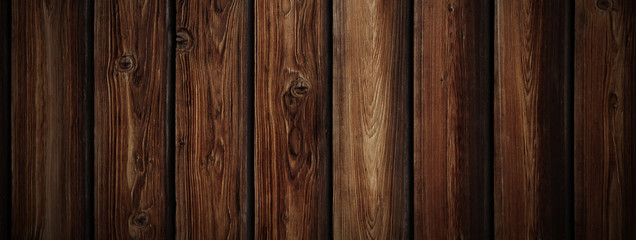 wooden texture. perfect for background. Wall mural